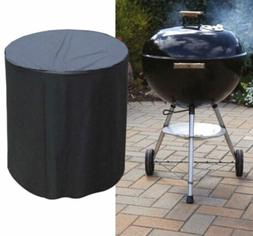 BBQ Grill Cover fits George Foreman 15 Serving Indoor/Outdoo