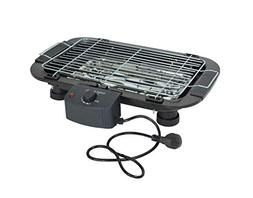 TabEnter BBQ Grill, Dual-Purpose Grill, Can be Grilled with
