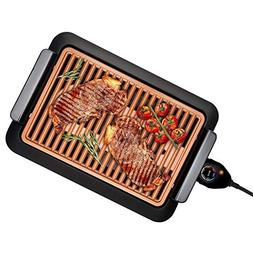 Best Quality - Other BBQ Tools - Electrothermal barbecue pla
