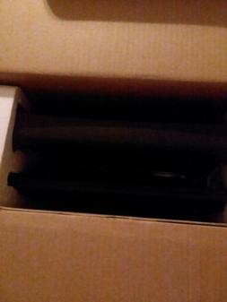 Zojirushi EB-CC15 Indoor Electric Grill BRAND NEW IN BOX