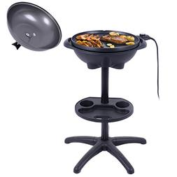 electric roast grill barbecue