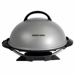 Foreman Outdoor Grill, by Applica Consumer Products Inc,
