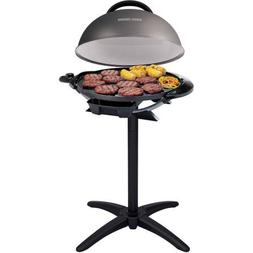 """240"""" Indoor/Outdoor Grill by George Foreman, GFO240GM"""