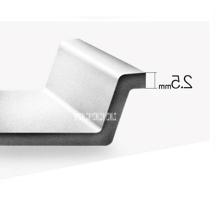 40*23CM Family <font><b>Smokeless</b></font> Barbecue <font><b>Grill</b></font> Barbecue Equipment 1350W