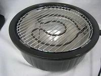 """Rival 5750 Crock Grill """"Pot Only"""""""