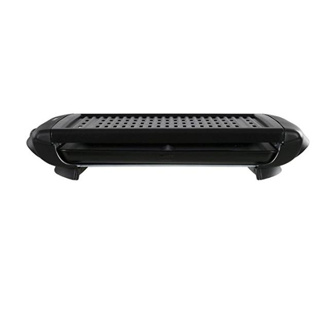 BBQ Table Top Grill Barbecue