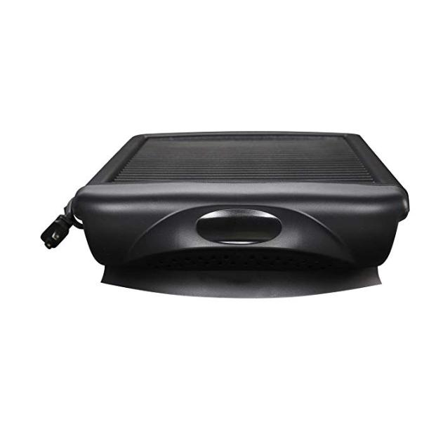 BBQ Non-Stick Table Top Grill Indoor Electric Barbecue