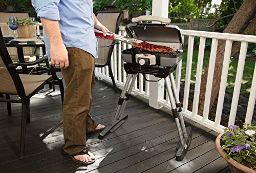 Cuisinart CEG-980 Outdoor Grill with