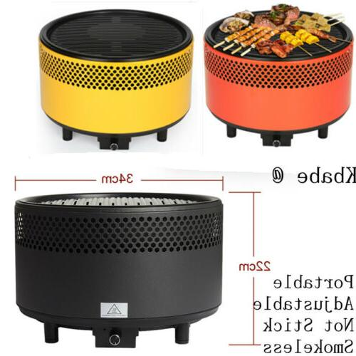 charcoal grill portable bbq outdoor backyard grilling