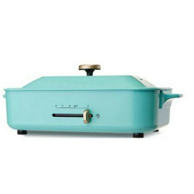 electric grill pan machine barbecue hotplates griddles