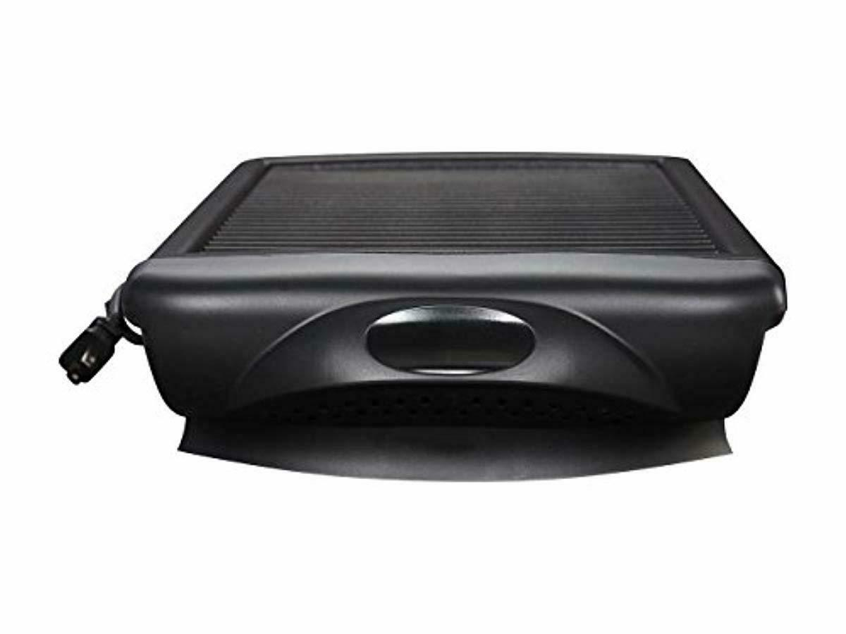 Smokeless Grill Nonstick BBQ Pan Stove