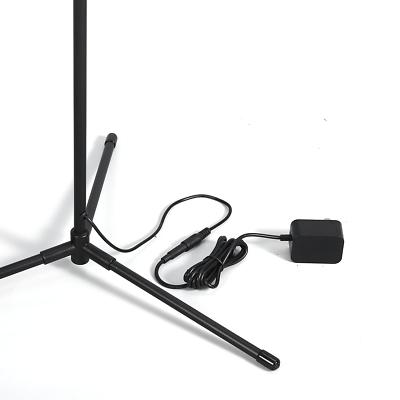 Adjustable LED 10W Standing Dimmable Light