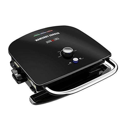 gbr5750sblq 1 grill broil counter