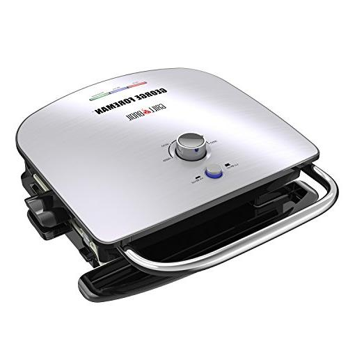 gbr5750ssq broil 1 electric indoor