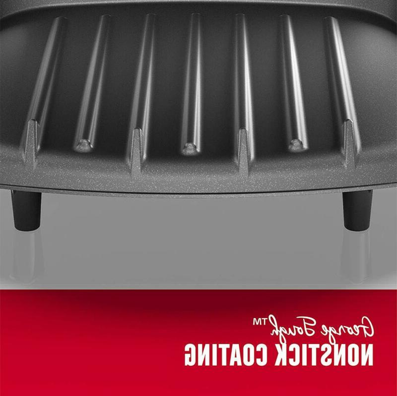 Grill Indoor Bbq,Nonstick
