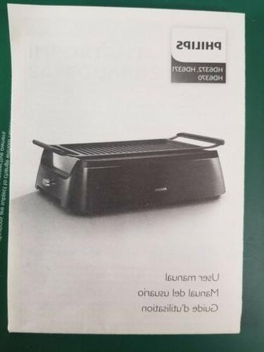 PHILIPS NON-STICK COLLECTION