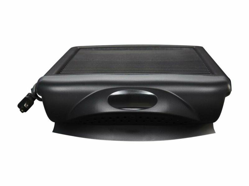 Electric Non-Stick Table Top Grill Griddle Barbecue