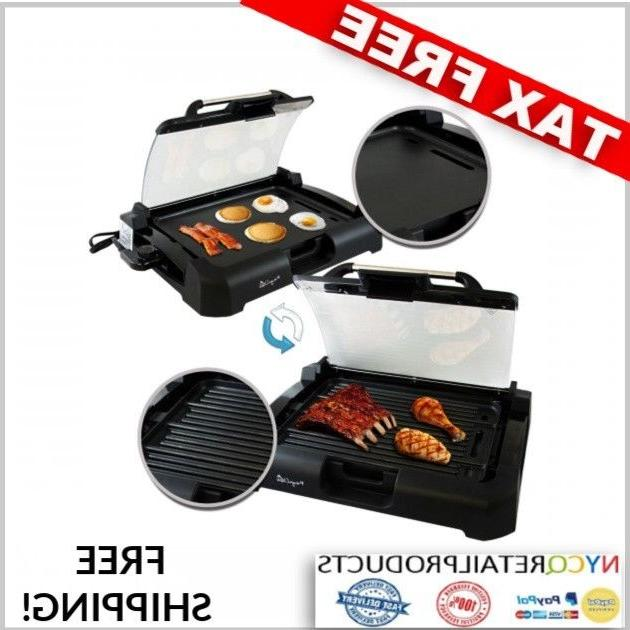 POWER 1700 Watts XL Non-Stick AS ON TV