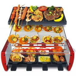 restaurant equipment electric griddle stainless steel food p