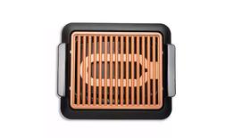 "Gotham Steel Smokeless Grill ""As Seen on TV"""