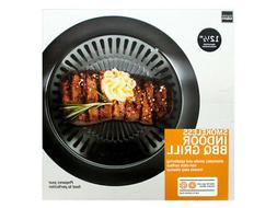 Smokeless Indoor Barbecue Grill Kitchen, Dining & Bar > Cook