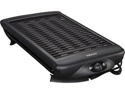 smokeless indoor electric grill power 1700 watts